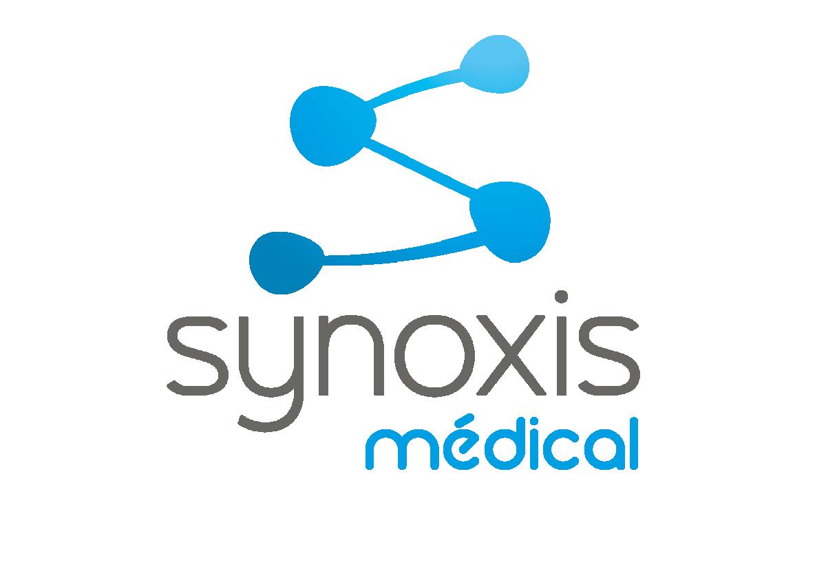 Synoxis Médical