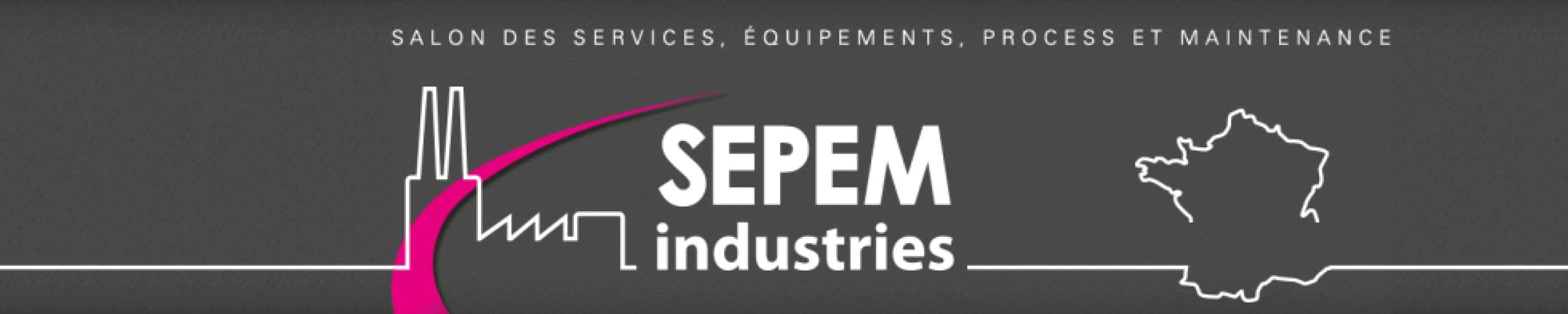 sepem, rouen, synoxis, jsp, industrie