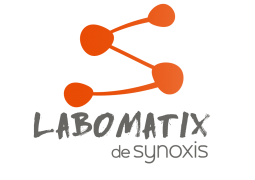 Labomatix, Prodlab, Fablab