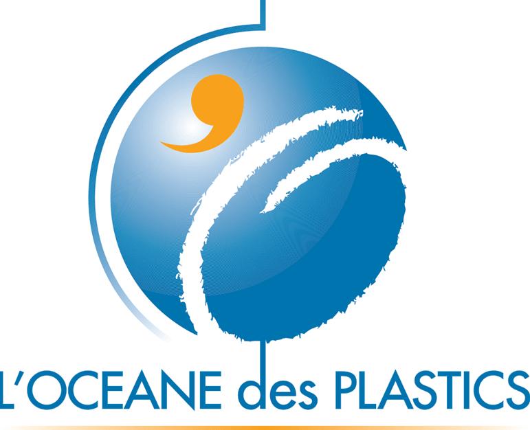 L'Océane des Plastics, partenaires, plastic & co