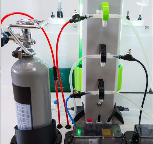 recherche, travail collaboratif, co-conception, synoxis algae