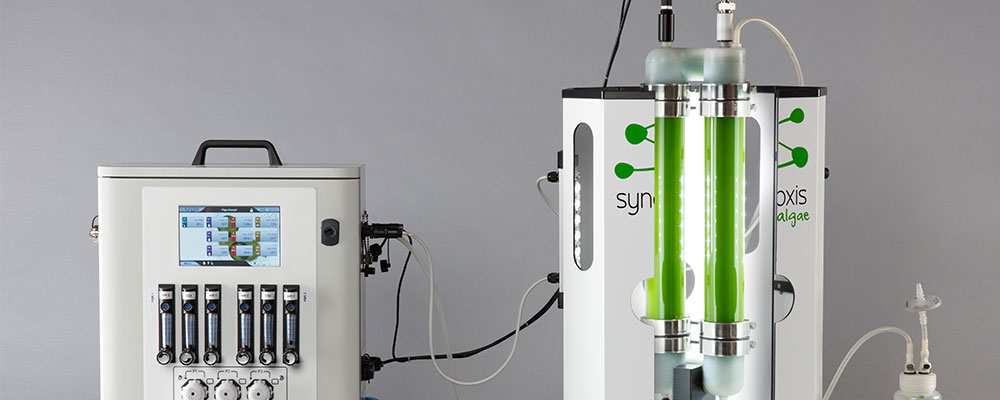 photobioreacteur-nano-synoxis-algae-filiale
