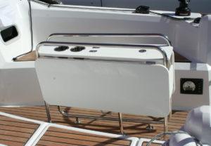 tablette-bateau-polyéthylène-graine