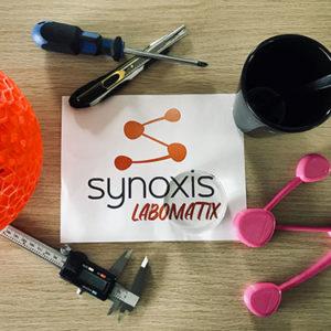 labomatix-de-synoxis