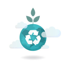 recyclage-matieres-plastiques