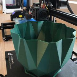 impression-3D-prototype